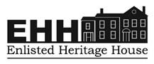 Enlisted Heritage House