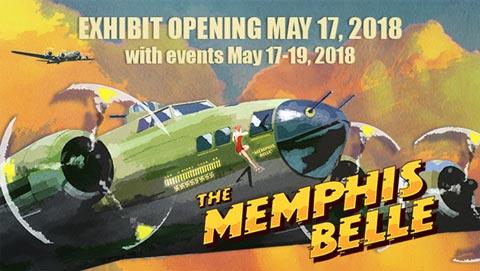 Memphis-Bell-Title_480