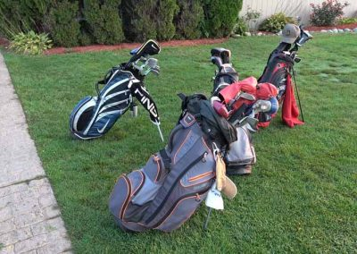 C0041.MP4.00_17_EHH GolfBags54_59.Still001