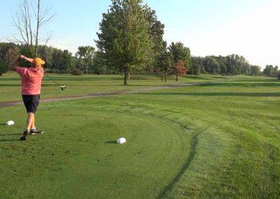 EHH Golf-Still002