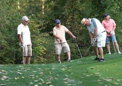 EHH Golf-Still003