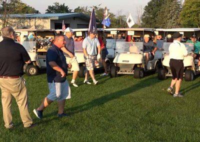 EHH Golf-Still011