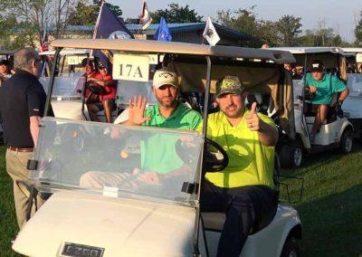 EHH Golf-Still012