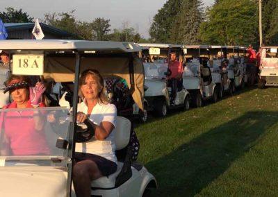 EHH Golf-Still013