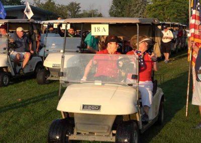 EHH Golf-Still014
