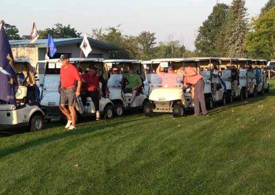 EHH Golf-Still015
