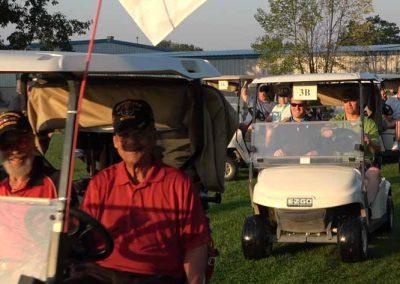 EHH Golf-Still017