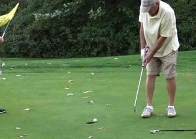 EHH Golf-Still018