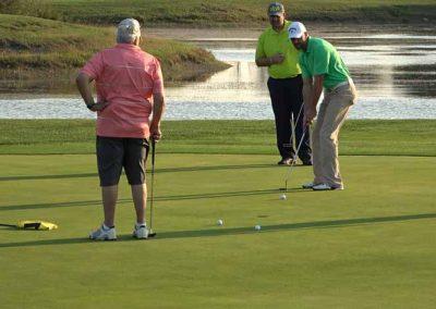 EHH Golf-Still019