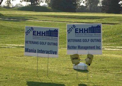 EHH Golf-Still020