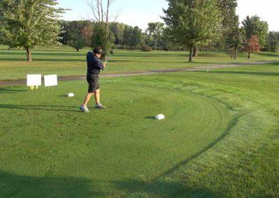 EHH Golf-Still021