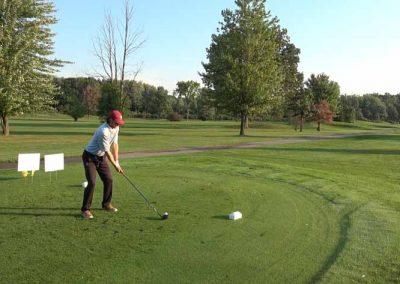 EHH Golf-Still022
