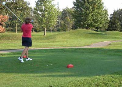 EHH Golf-Still023