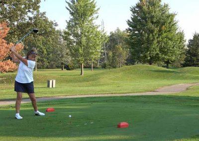 EHH Golf-Still024