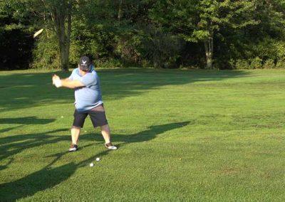 EHH Golf-Still025