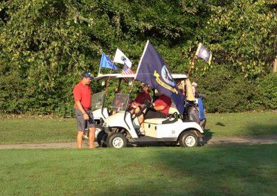 EHH Golf-Still026