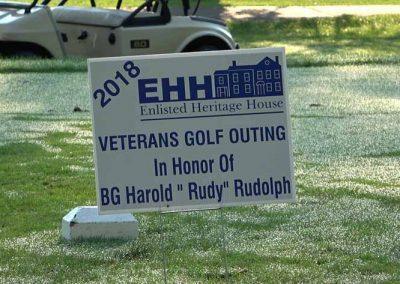 EHH Golf-Still028