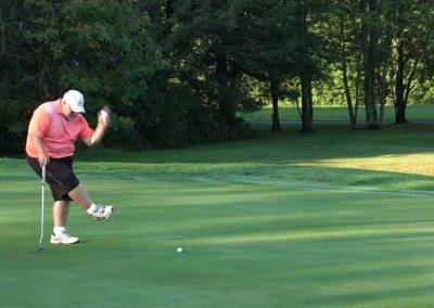 EHH Golf-Still029