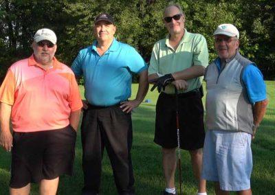 EHH Golf-Still030