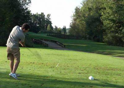 EHH Golf-Still031