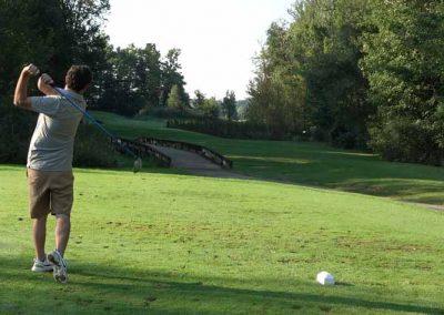EHH Golf-Still032