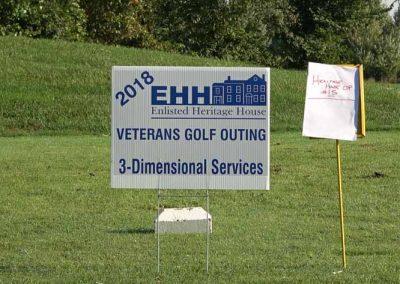 EHH Golf-Still033