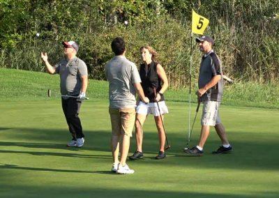 EHH Golf-Still036
