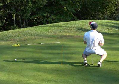 EHH Golf-Still037