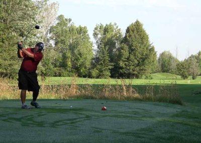 EHH Golf-Still038
