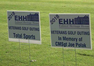 EHH Golf-Still040
