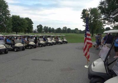 2019-Golf-EHH_002