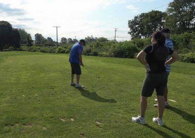 2019-Golf-EHH_011