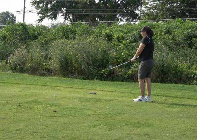 2019-Golf-EHH_012