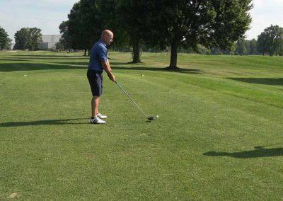 2019-Golf-EHH_015