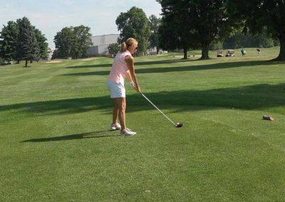 2019-Golf-EHH_016