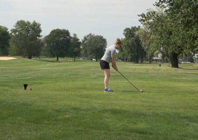 2019-Golf-EHH_021