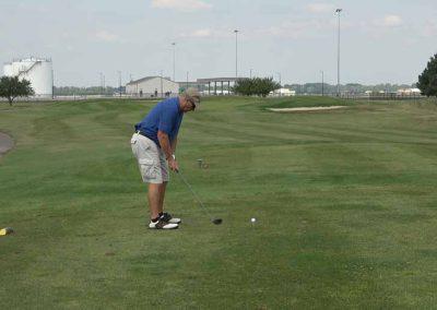 2019-Golf-EHH_022